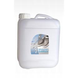 Antyperspirant Zapachowy do Obuwia 5 litrów