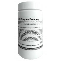 Tersus PR951 prespray 500g