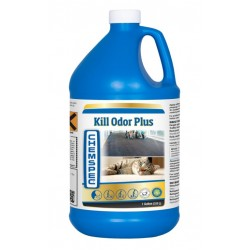CHEMSPEC Kill Odor Plus 3,8 l