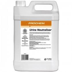 PROCHEM B153 URINE NEUTRALISER 5 litrów