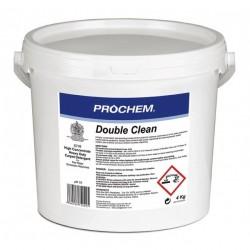 PROCHEM S776 DOUBLE CLEAN płukanie ekstrakcyjne