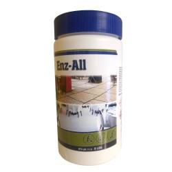 CHEMSPEC ENZ-ALL silny prespray 2,72 kg