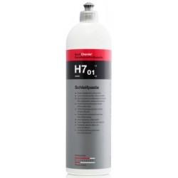KOCH CHEMIE Schleifpaste 1L H7 pasta polerska
