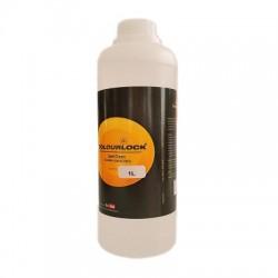 Colourlock - Soft Clean 1L czyszczenie skór