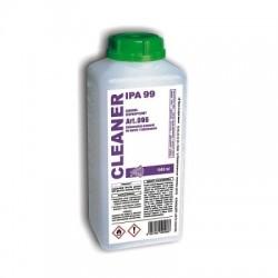 Cleanser IPA 99 1L alkohol izopropylowy