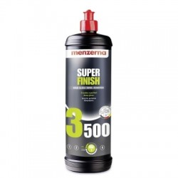 Menzerna Super Finish SF3500 1L pasta polerska