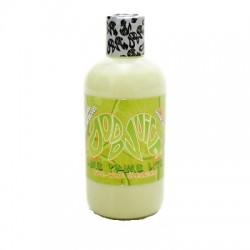 Dodo Juice Lime Prime Lite 250ml cleaner