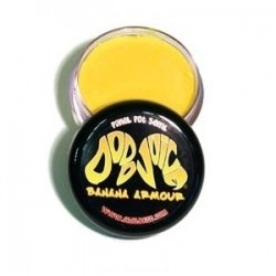 Dodo Juice Banana Armour 30ml wosk ciepłe kolory