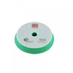 Rupes Medium zielona 130/150mm średnia twardość