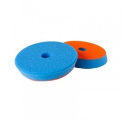 ADBL Roller Hard Cut DA 125-150/25 pad twardy