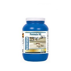 CHEMSPEC FORMULA 90 płukanie ekstrakcyjne 2,72 kg