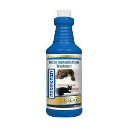 CHEMSPEC URINE CONTAMINATION neutralizator uryny 1 litr