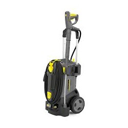 Karcher HD 5/15 C nowy kolor antracytowy