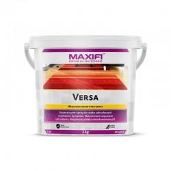 Maxifi Versa 2kg - skuteczny prespray
