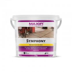 Maxifi Symphony 2kg PH 10 enzymatyczny prespray