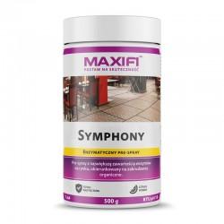 Maxifi Symphony 500g PH 10 enzymatyczny prespray