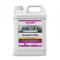 Maxifi Shampoo Pro 5l pranie tapicerki,wykładziny