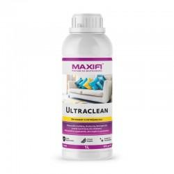 MAXIFI Ultraclean 1L silny detergent do dywanów
