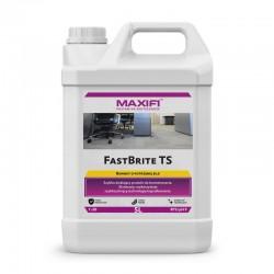 Maxifi Fast Brite TS 5L bonetowanie