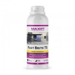 Maxifi Fast Brite TS 1L bonetowanie