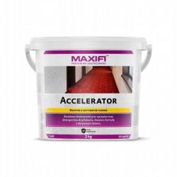 MAXIFI Accelerator 2kg Booster z Aktywnym Tlenem